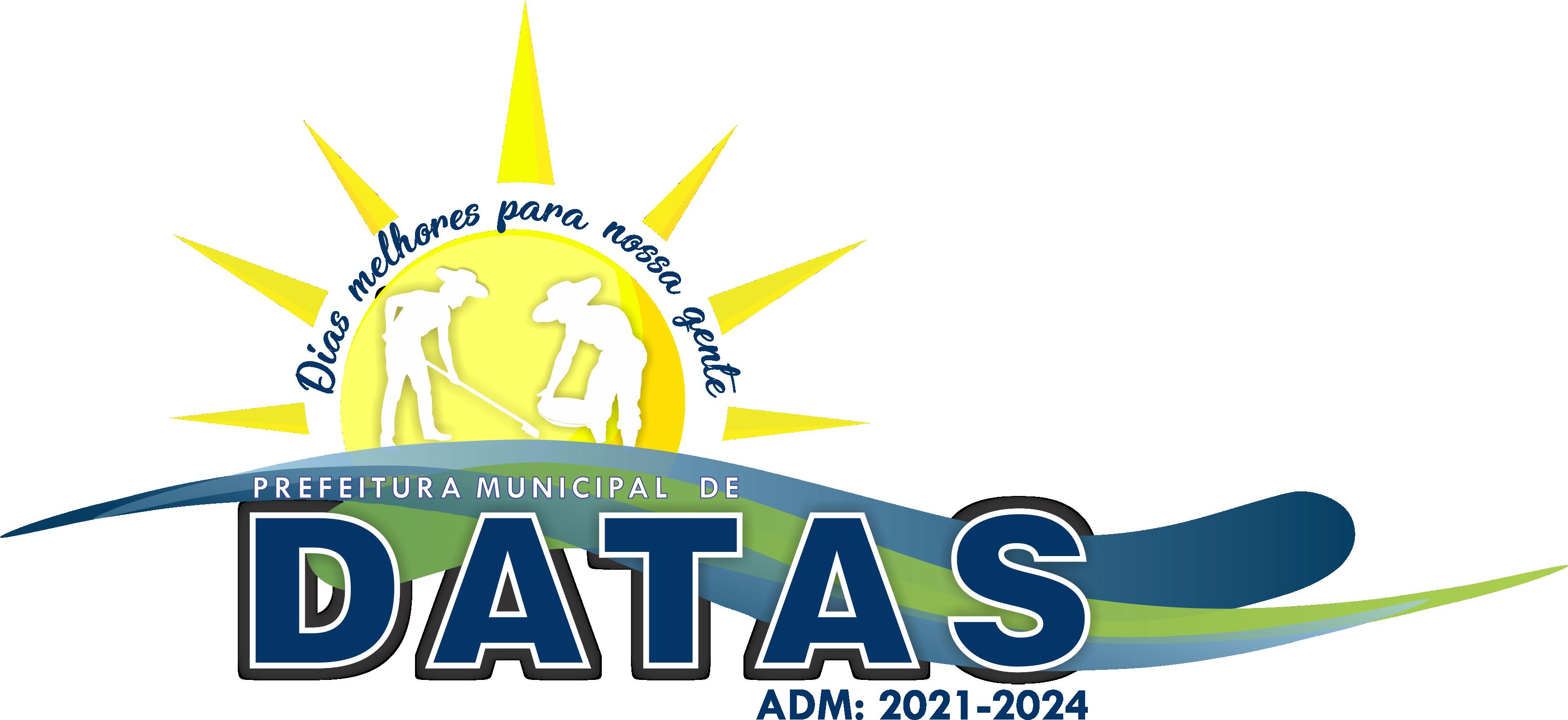Prefeitura Municipal de Datas